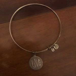 Love Alex and Ani